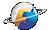 Fredetech Desenvolvimento Web